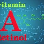 what is retinol and its uses