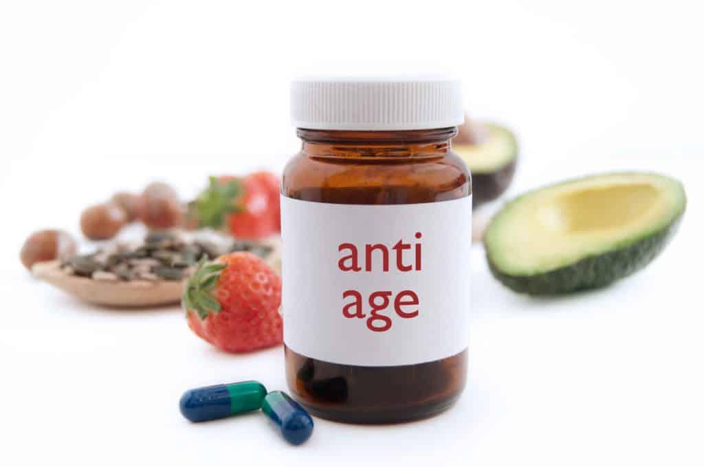 lycopene anti aging benefits